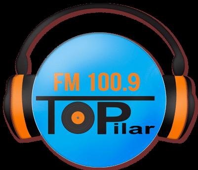 FM TOP PILAR