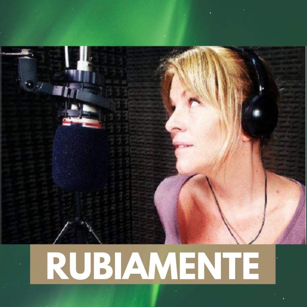 RUBIAMENTE