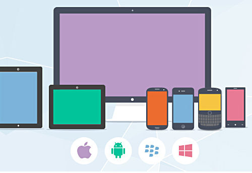 ios-android-blackberry-windows-developers